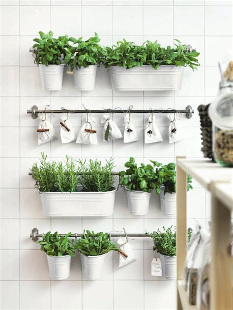 ikea flatpack vertical garden indoor hanging plants ikea 100 wall planters indoor ikea