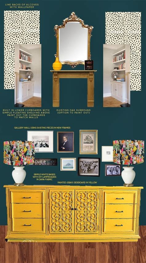 interior paint color watch moods paint my dream house yellow walls mood image yellow and teal living room ideas