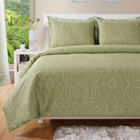 home stores duvet covers best duvet cover prices in home textiles