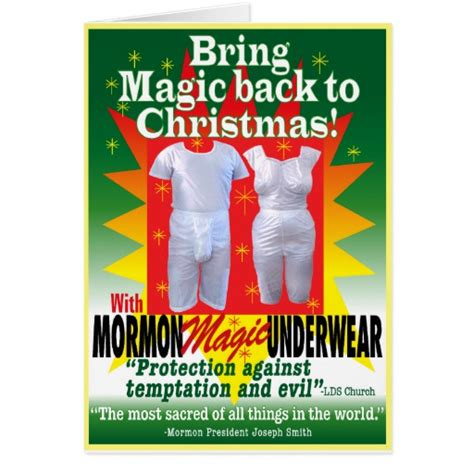 mormon gifts t shirts art posters other gift ideas