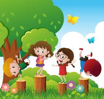 Dso Gamis Naura Syar I children vectors photos and psd files free