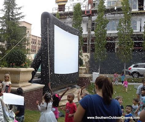 1000 images about frozen disney movie party on