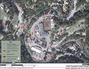 topanga california map topanga