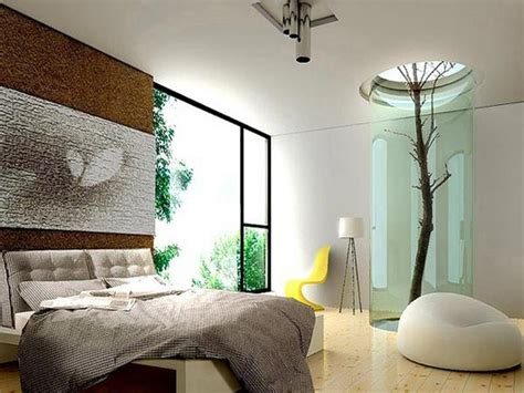Bedroom Latest Teenage Bedroom Paint Ideas Teenage