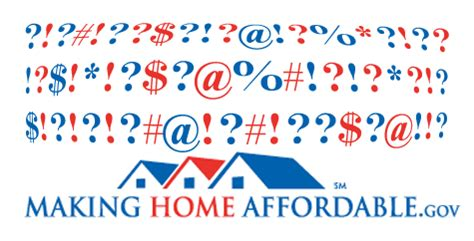 making home affordable plan making home affordable plan home plan