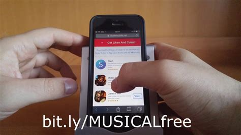 musical fans org free how to hack musical ly 2017 free musically likes coins
