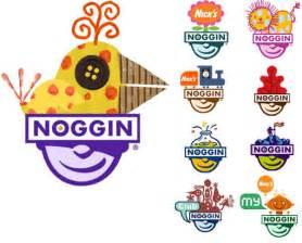 Noggin logo group picture image by tag keywordpictures com