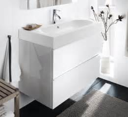 Bathroom Sink With Cabinet Sink Cabinets Bathroom Ikea