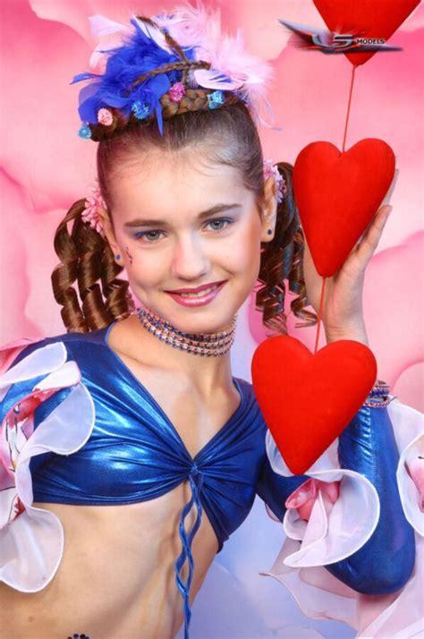 Ls Land Valentines All The Sets Here Fapmen Blogspot Ru