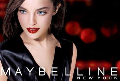 Models Booked For Fall 2008 Ad Caigns by Lifestyle Emily Didonato