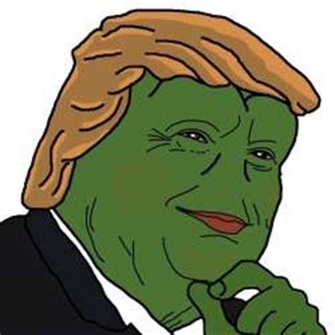 Trump Pepe Memes - the daily blubb donald trump meme donald trump memes donald trump gifs donald trump vines