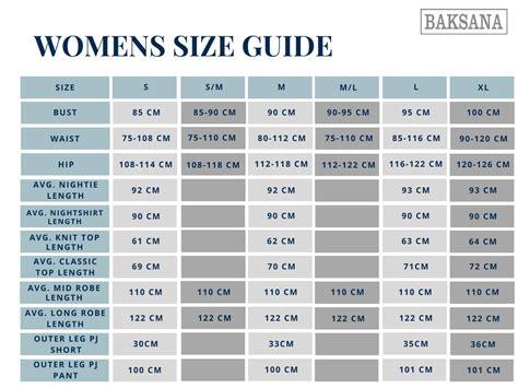zara shoe size chart zara shoe size chart 28 images diy zara shoe size ebay