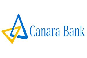 Education Loan For Mba In Canara Bank by Apply For Personal Loan Credit Card Home Loan