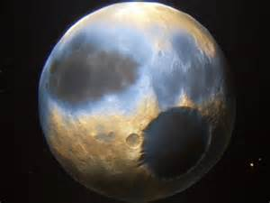 10 interesting pluto facts my interesting facts