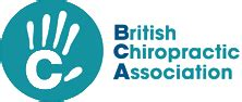 bca logo png home british chiropractic association