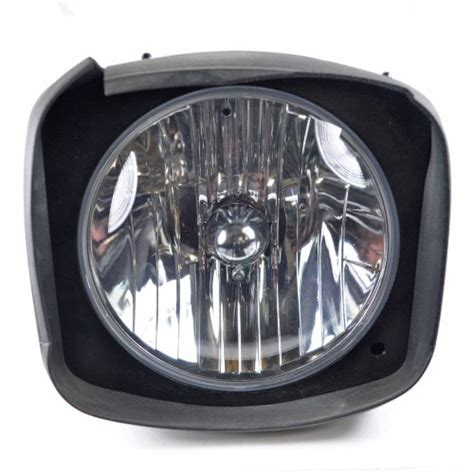 how to replace 2004 hummer h2 headlight bulb how to remove headlight 2004 hummer h2 hummer h2
