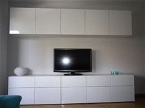 besta series 1000 images about media unit makeover on pinterest ikea