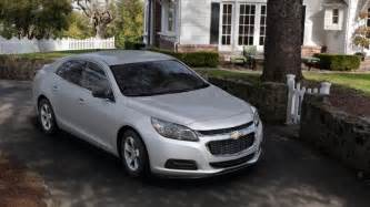 chevrolet malibu ls 2014 reviews prices ratings with