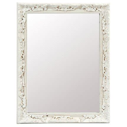 Grand Miroir Ikea by Ikea Grand Miroir Finest Miroir Led Leroy Merlin Miroir