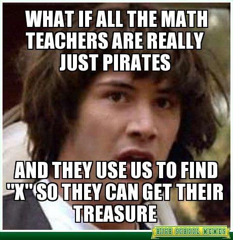 Math Teacher Memes - 40 best classroom memes images on pinterest school gym