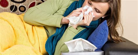 Berapa Obat Cetirizine flu dan pilek bikin lemas harus berapa lama istirahat di
