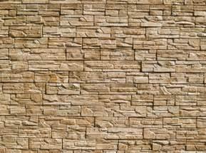 decorative stones for walls decorative stones wall stock photo 169 rakim 1808846