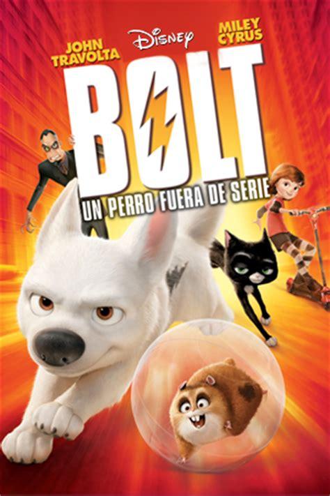 bolt un perro fuera de serie online gratis pelicula en espaol hd juegos de bolt un perro fuera de serie juegos tattoo