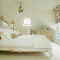 French Inspired Bedroom » New Home Design