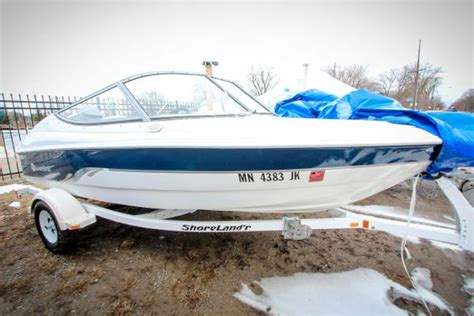 boats for sale silver lake ny silverline new and used boats for sale