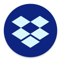 dropbox 45.4.92 free download for mac | macupdate