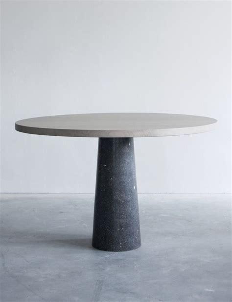modern white esszimmertisch 14 best dining table tafel esszimmertisch images