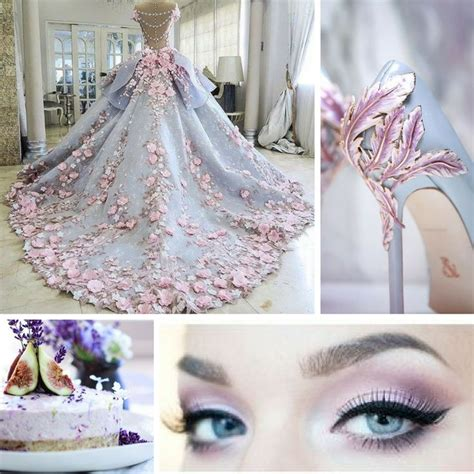 cute themes for quinces 984 best sweet 16 quincea 241 era images on pinterest