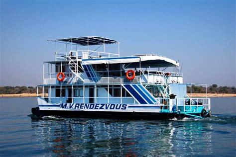 jordan lake houseboat houseboats lake kariba houseboats