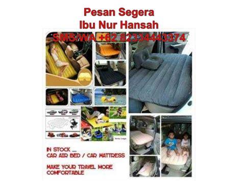 Kasur Mobil Untuk Mudik 6282334443374 jual kasur mobil di malang harga matras