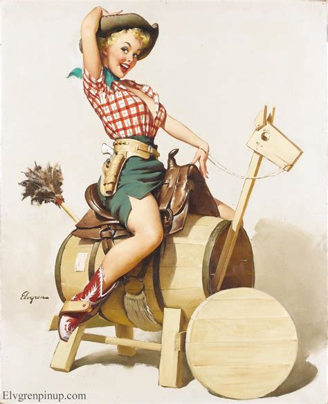 Home Design Decor Shopping Wish Inc Classic Cowgirls 1