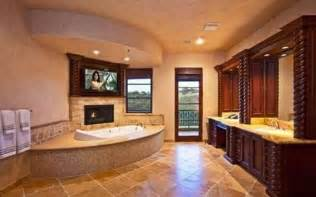 Luxury Master Bathroom Ideas Gallery For Gt Modern Luxurious Master Bathroom