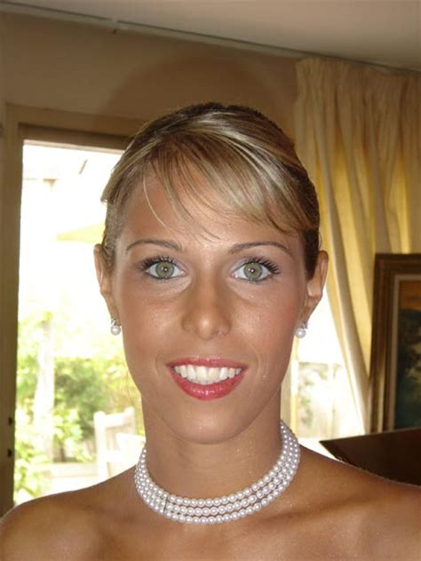 hairstyle studio maquillage 224 domicile mariage maquilleuse