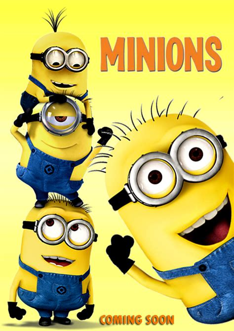 best of the minions despicable me 1 and despicable me 2 despicable me 3 minions reel girl