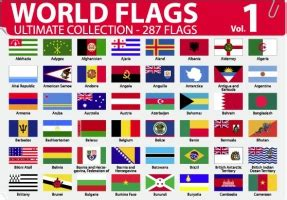 flags of the world how many best world flags photos 2017 blue maize