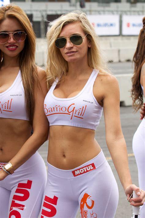 imagenes mujeres agarrar calle mujeres por la calle pasa un buen rato im 225 genes