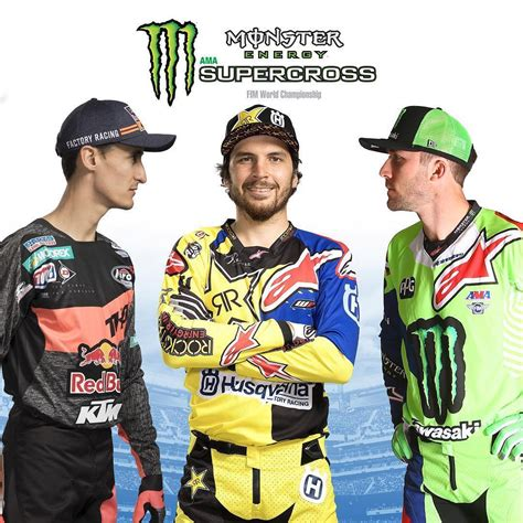 ama motocross results live supercross las vegas race links live motocross it