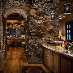 Bathroom Fixtures Wholesale - country rustic country bar by jerry locati locati architects architects architects architects