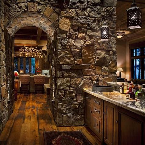 rustic country country rustic country bar by jerry locati locati