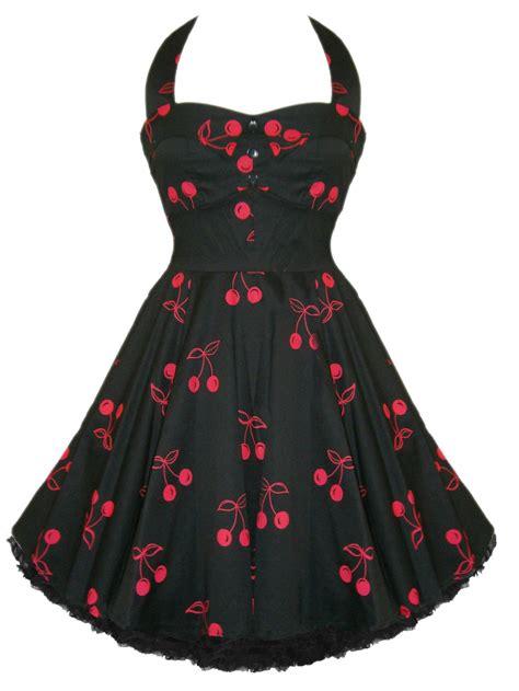 Retro Dress by Vintage Dresses Shop Vintage Prom Dresses Retro 1950 S