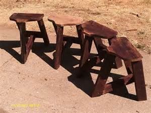 handmade rustic log furniture reclaimed barnwood rustic