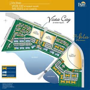 Open Floor Plans For Homes Vista Cay Condos And Townhomes For Sale Near Disney World