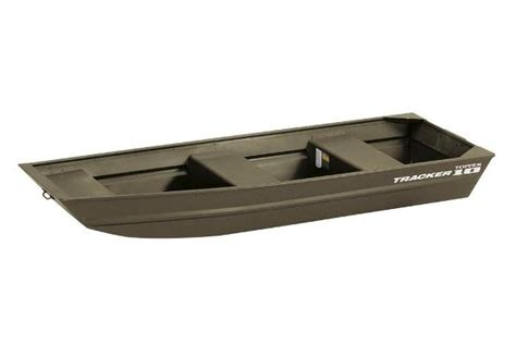 bass tracker boats for sale in maryland for sale new 2013 tracker boats topper 1032 riveted jon