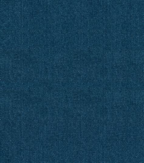 home decor upholstery fabric home decor upholstery fabric waverly dungarees blue jean