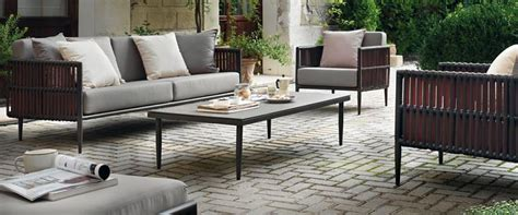 mobilier de jardin salon de jardin table chaise