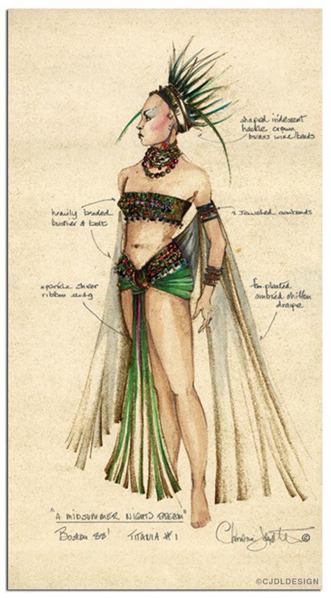 costume design for midsummer night s dream 17 best images about midsummer night s dream titania on